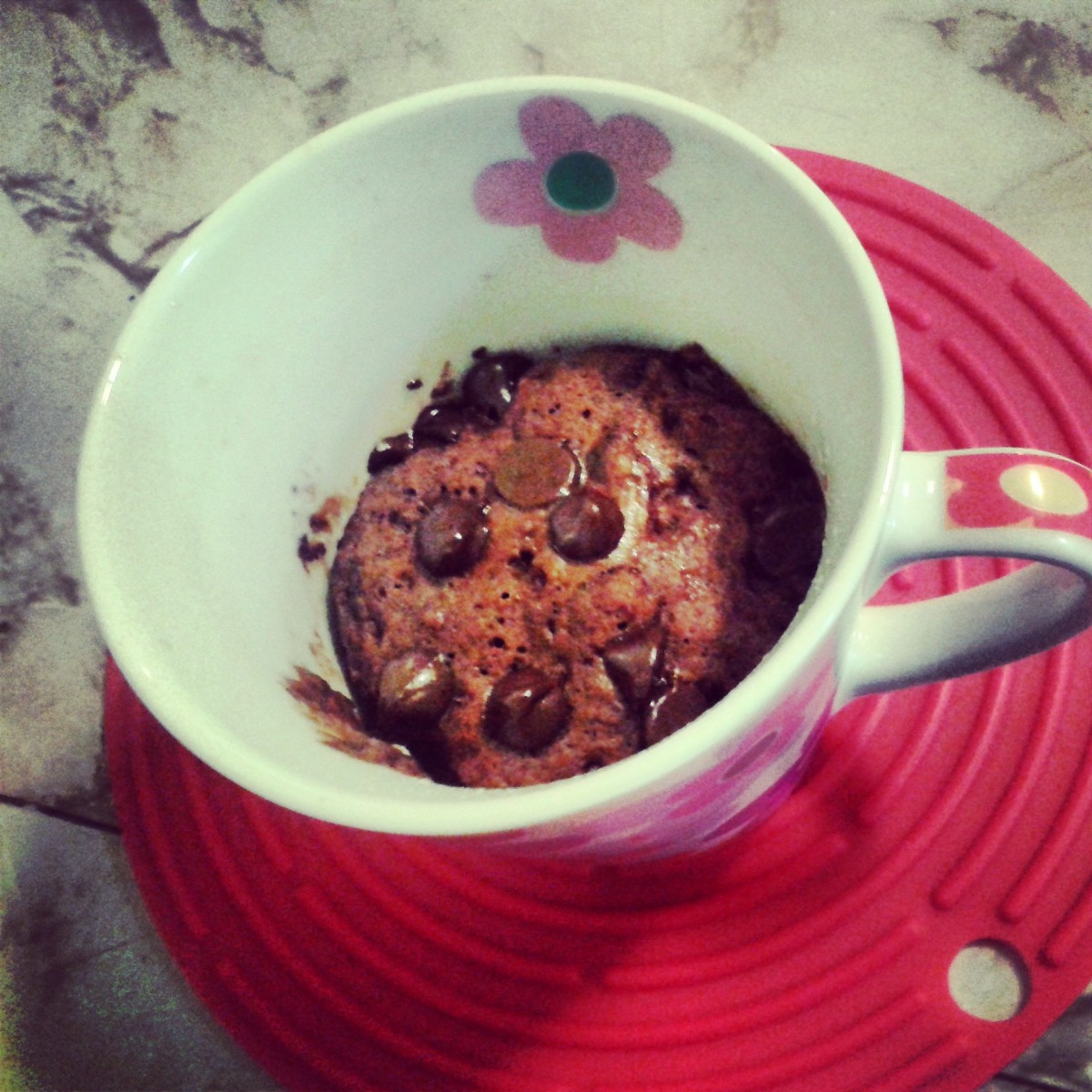 Comment Remplacer Les Oeufs Cake