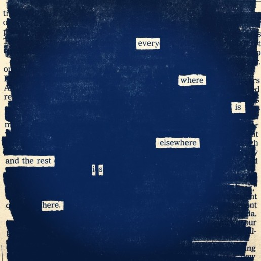 newspaperblackout-kleon