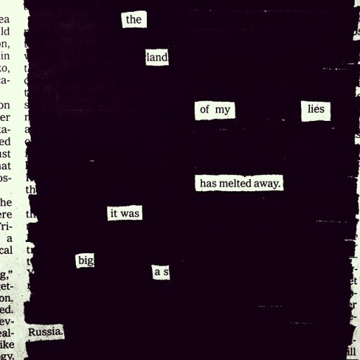 newspaperblackout-kleon4