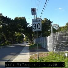 defi-vitamine-d-jour-10