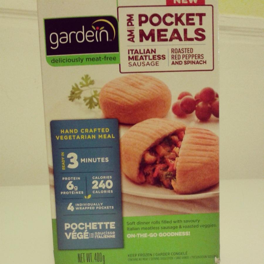 pocket-meal-gardein-italian-meatless