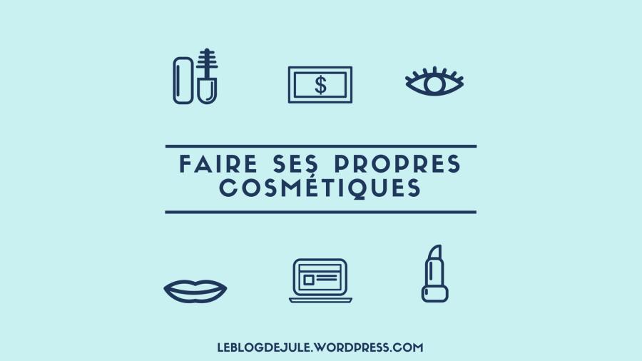 cosmetiques-diy-blog-de-jule