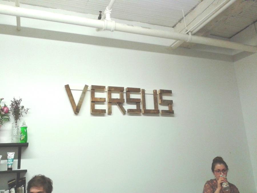 versus-magazine-studio-insigne