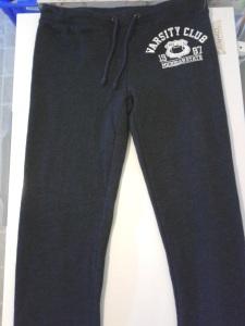 pantalons-mous-1