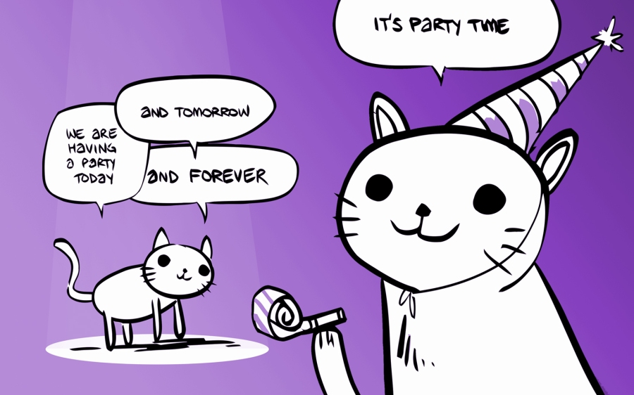 party-time-cat-2