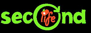 SecondLife - Logo