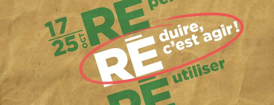 semaine-quebecoise-reduction-dechet-