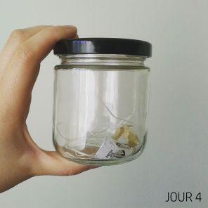 sqrd-2015-jour-4