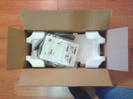 emballage-nouvel-ordi-1