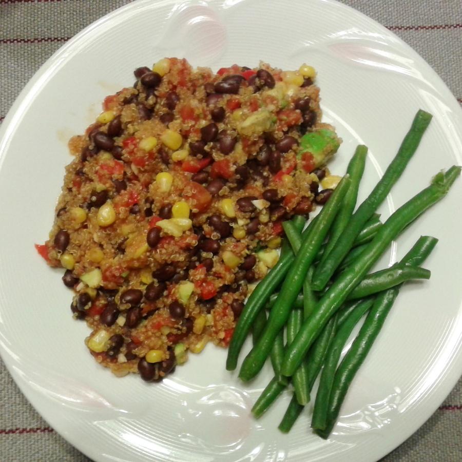 quinoa-mexicain-v2