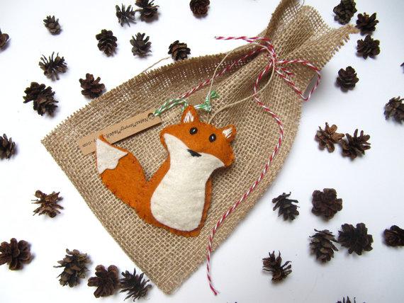 pochette-renard