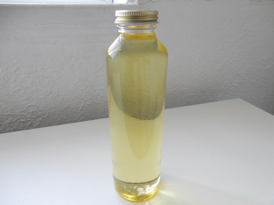 huile-canola-bio-vrac-frenco