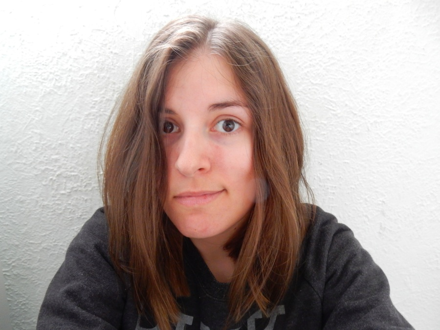 Cheveux, vue globale