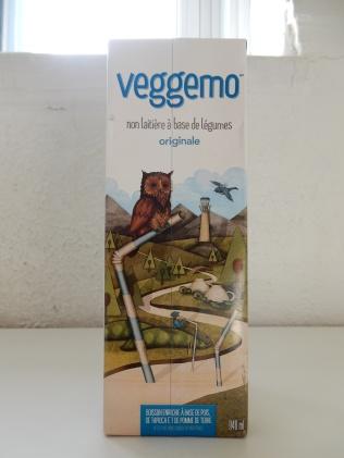 lait veggemo_nature