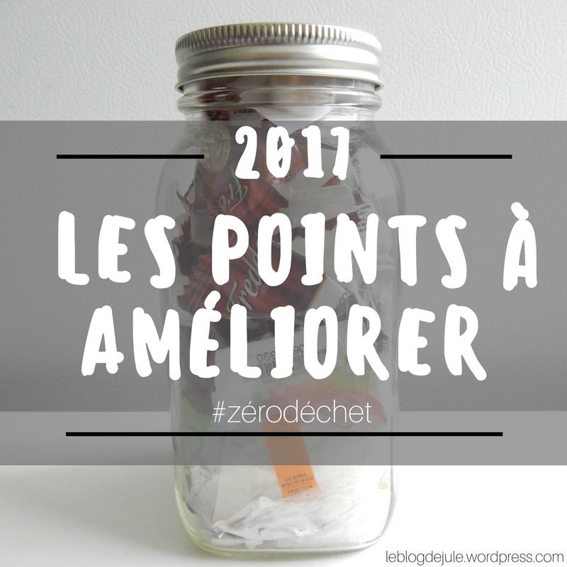 zero-dechet_-les-points-a-ameliorer-2017